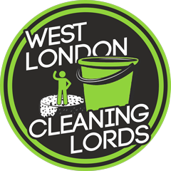 West London Cleaning Lords